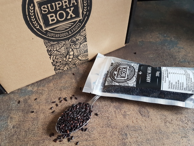 arroz-negro-SB009-supra-box-1