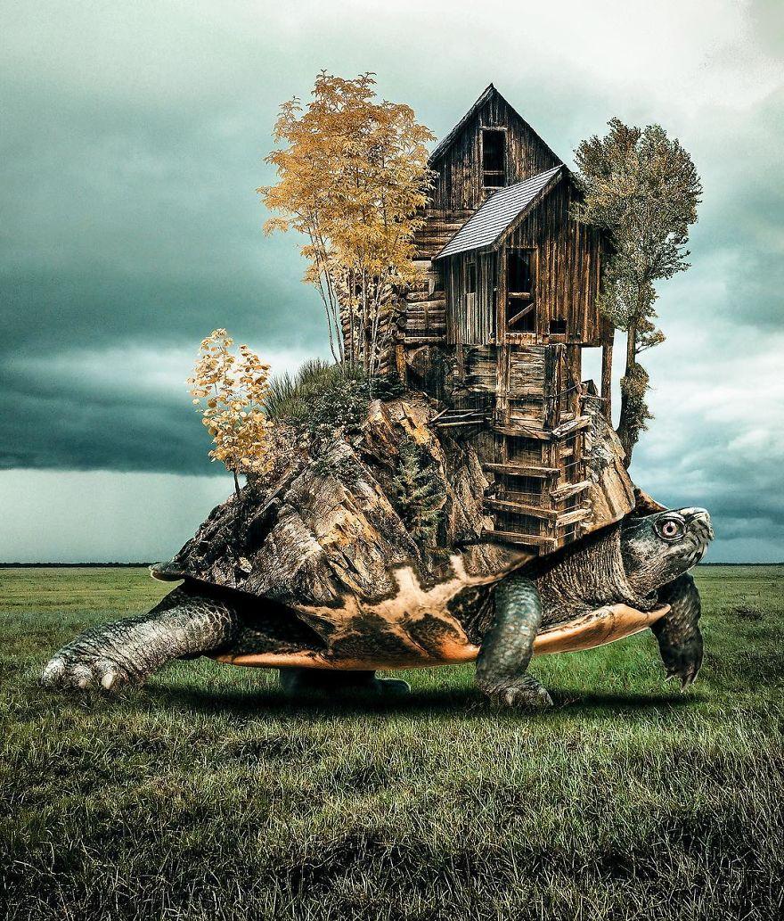 surreal-digital-art-huseyin-sahin-7-58d37c85a9988__880