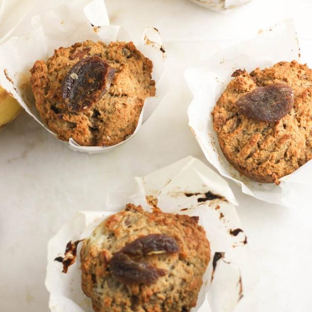 muffim-de-quinoa-supra-box-alimentaçao-natural-assinatura-mensal-2