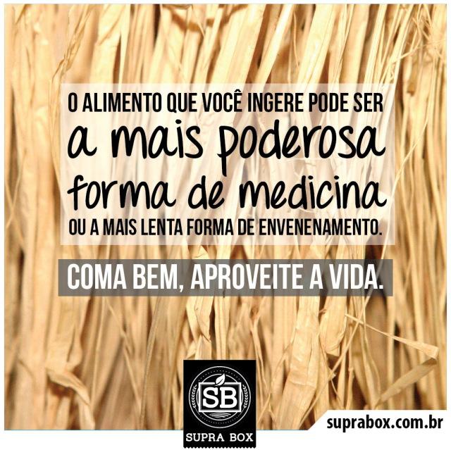supra-box-alimentacao-natural-vegetariano-vegano-fm1-5.jpg