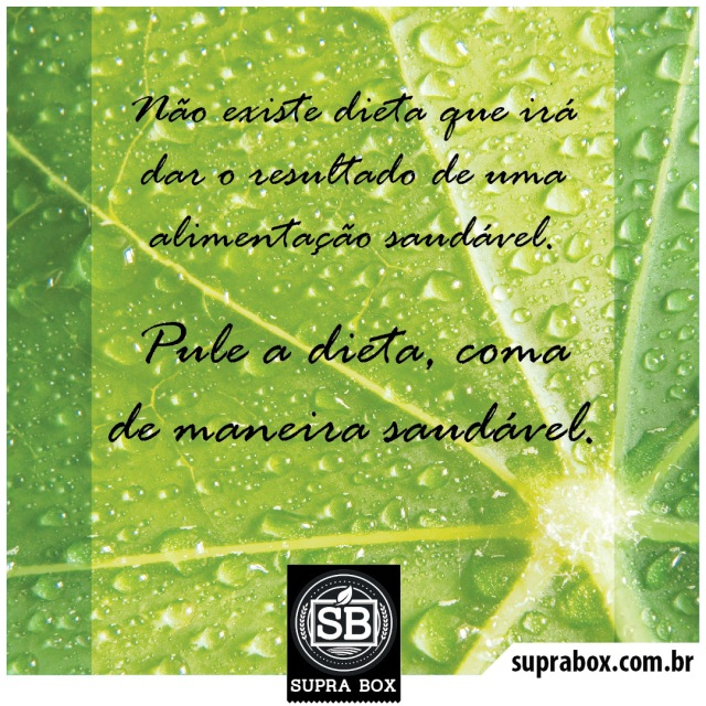supra-box-alimentacao-natural-vegetariano-vegano-fm2-12.jpg