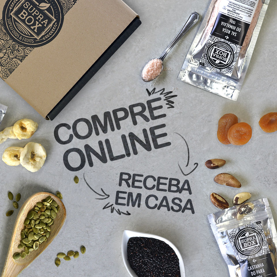 supra-box-alimentacao-natural-compre-online